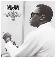 Miles Davis - The Original Mono Recordings Cd9 Col