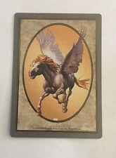 Magic the Gathering - Pegasus Token 89/94 x 1 MTG Unglued MARK ZUG