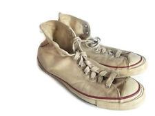 Converse  70s for sale  Converse    ef355c