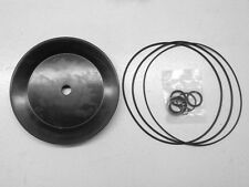 Bead Breaker Cylinder Seal Kit For Coats Tire Changer 182079 Bead Loosener