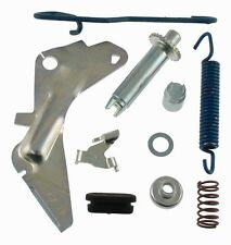 Carlson H2532 Rear Left Adjusting Kit