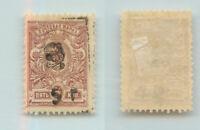 Armenia 1920 SC 123 mint. rtb5198