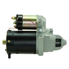 Remy 26059 Remanufactured Starter