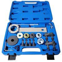 VW/Audi Engine Timing Camshaft Locking Tool Kit -  EA888 1.8 2.0 TSI TFSI