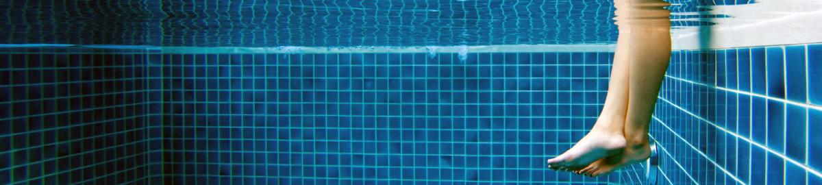 Mercapool · Pool-Spezialisten