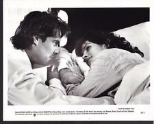 Julia Roberts Dennis Quaid Something to Talk About 1995 movie photo 17497