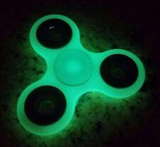 1 Hand Spinner Fidget fidgit widget Glow In The Dark