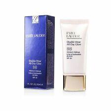 Estee Lauder Double Wear All Day Glow BB Moisture Makeup 30ml 3.5