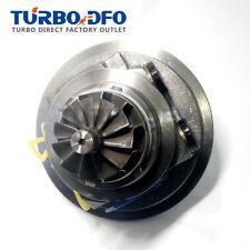 Peugeot 207 308 3008 5008 RCZ 1.6 THP 150/156 - CHRA turbo cartouche 53039700120