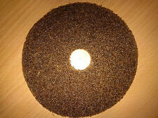 20 X 3M Scotch-Brite Surface Conditioning Deburring Disc 115 x 22mm ACRS Coarse