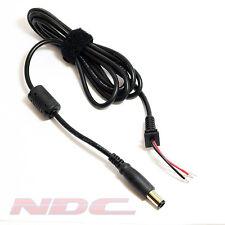 Ordinateur Portable Chargeur Adaptateur AC / Câble Réparation tip-dell pa-2e / PA-3E / PA-4E / PA-9E / pa-5m10