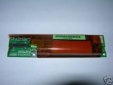 Inverter LCD K02I056.00 pour Dell Inspiron 8500 8600