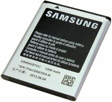 Battery for Samsung Wave Y S5380