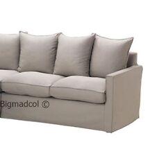 Cotton Blend Living Room Modern IKEA Furniture