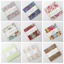 By the Metre Fabric Charm