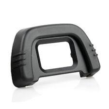 Rubber Eye cup Viewfinder Eyepiece For DK-21 Nikon D90/D600/d300s/D750/D7000 hot