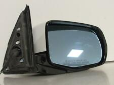 2014 2015 2016 ACURA MDX PASSENGER RH POWER DOOR MIRROR OEM D87R