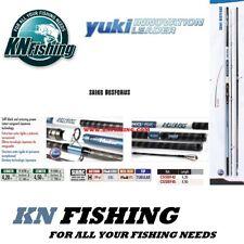 YUKI ''SAIKO BOSFORUS'' Surf casting Fishing Rod 4.50m 350gr Sea Fishing