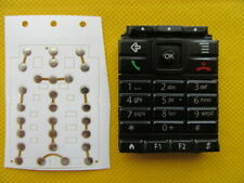 ID-SI Keypad für Siemens OpenScape SL5 professional