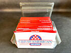 Great American Recipes Card Library Cookbook Collection 1988 Kitchen
