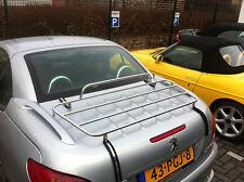 Peugeot 206CC Luggage Rack New