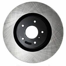 Centric 120.45068 Front DiscBrake Rotor-Premium Disc-Preferred For 04-13 Mazda 3