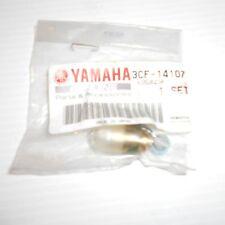 GENUINE YAMAHA PARTS NEEDLE VALVE SET XV250 VIRAGO 1989/2011 3CF-14107-10