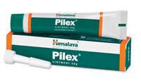 Pilex Salbe Die medizinische Antwort auf ein chirurgisches Problem (Oimtment)30g