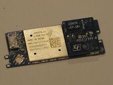 Sony kdl-48r555c original j20h078 1-458-751-21 WiFi módulo