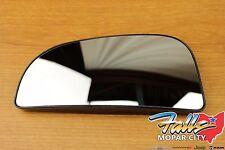 2010-2018 RAM 1500-4500 Right Side Power Tow Mirror Glass MOPAR OEM