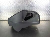 Ducati 1198 1098 848 Air Box Airbox Intake