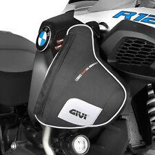 GIVI COPPIE BORSE PARAMOTORE BMW R1200GS ADVENTURE 2014 2015 2016 2017 XS5112E