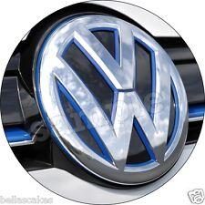 Tortendeko Auto Gunstig Kaufen Ebay