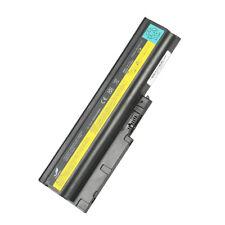 New 5200mAh 6 Cells Laptop Battery For IBM Levono ThinkPad R60e 40Y6799