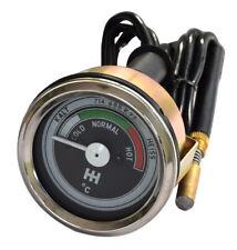 Temperatur-Anzeige David Brown 770 780 880 Selectamatic Fernthermometer