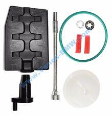 Repair Kit for DISA BMW M54 3.0