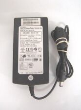 APD Power Supply Charger DA-60F19 19V 3.16A ---M33