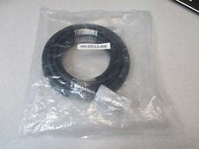 New Deluxe 20ft 22AWG GOLD Series HDMI 1.3 CL2 Rated Cable