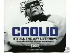 Coolio / It's All The Way Live (Now)