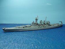 """Neptun Schiff 1:1250 US Schlachtschiff """" WASHINGTON """" N 1302A"""