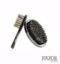 Men's Hair Beard Brushes