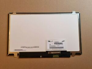 "Dalle écran lcd led 14.0"" 30 pin Samsung LTN140HL05"