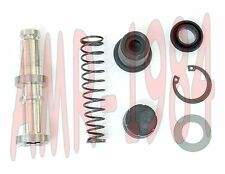 KIT REVISIONE POMPA FRENO ANTERIORE HONDA CB 400 - 650 - 750 - GOLDWING 1100