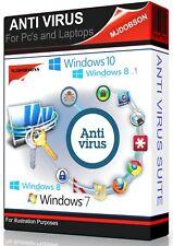 HP VIRUS REMOVAL Window  Anti Virus,Malware,Spyware,Antivirus Software Download
