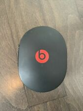 Hard Case for Beats by Dr Dre Studio 2 / 3.0 Wireless Solo2/3 Headphones Storage