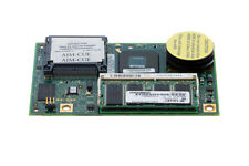 Cisco AIM-CUE Module NEW SEALED for 2800 router - Unity Express CCNP Voice