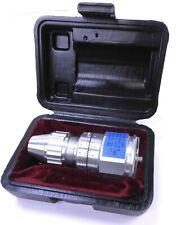 Tohnichi Atg Series Atg24cn Analog Torque Gauge Tester 3 Jaw Chuck 3 24 Cn M