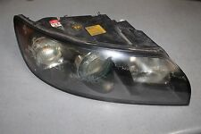 Volvo S40 Right Front Passenger Side Headlight Light XENON HID. Part # 30678321.
