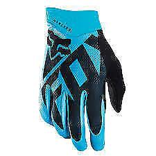 Pantalones de motocross Fox