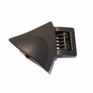 Smart 450 Fortwo Door Opener Door Handle inside Left 0000545V009000000